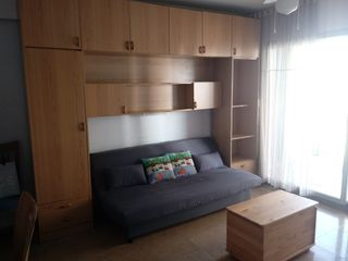 Rent Apartment in Pobla de Farnals (la). 1 habitacion hasta junio 2020