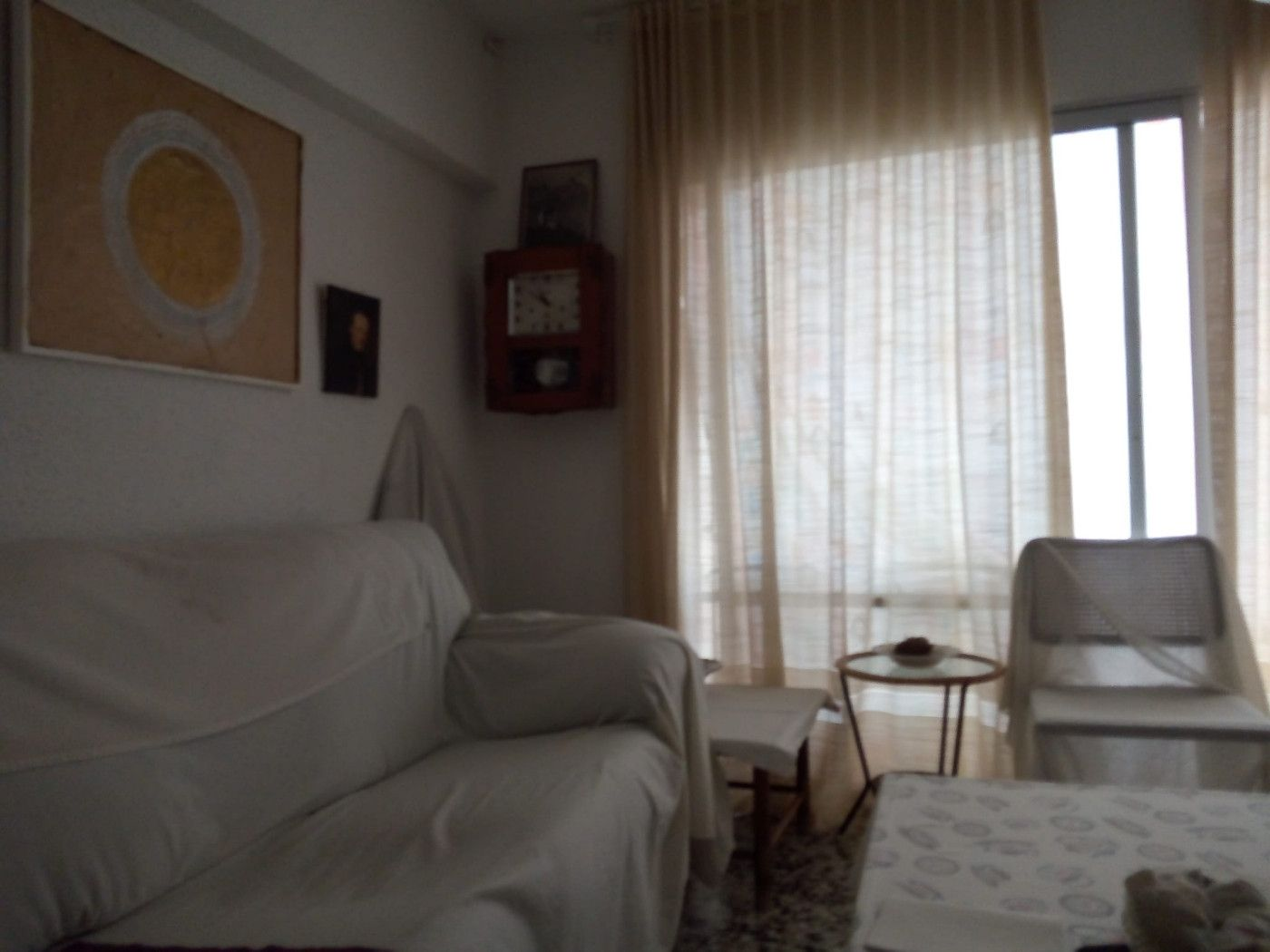 Appartement  Pobla de farnals. Con agradables vistas mar!!