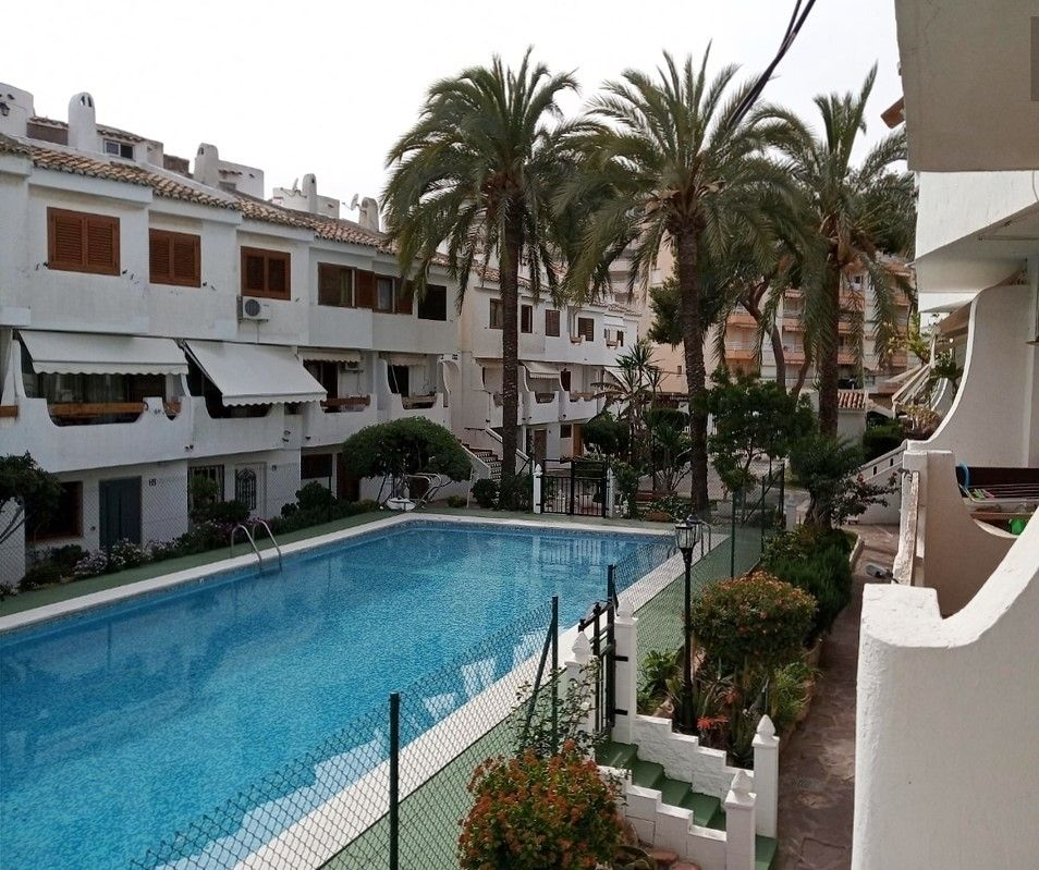 Semi detached house in PLAYA POBLA DE FARNALS