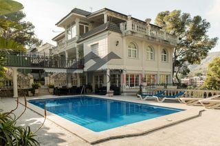 Casa  Bellamar. Villa con licencia turistica