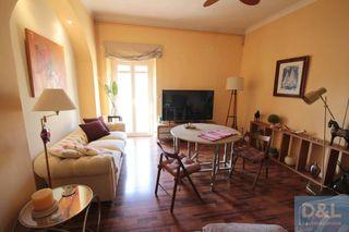 Appartement Carrer Sant Gervasi. Appartement dans le centre de vilanova
