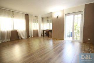 Appartement Carrer Hernani. Appartement près de la gare
