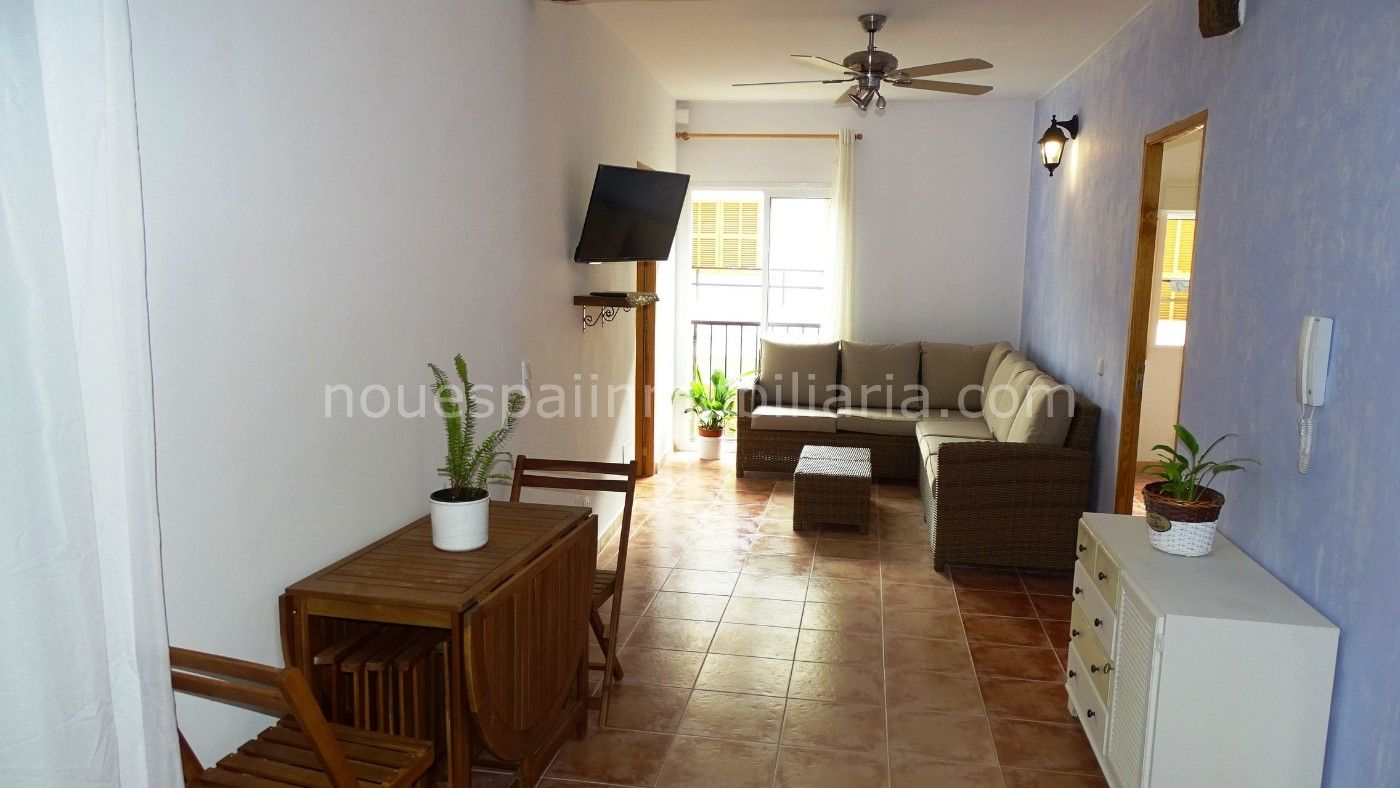 Location Appartement  Costitx. Alquiler piso 3 dor costitx