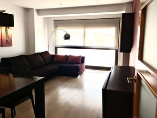 Appartement  Carrer unio