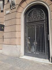 Pis Carrer Balmes. Pis en lloguer  en barcelona, sant gervasi - galvany per 1600 eu