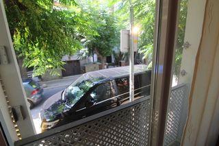 Apartamento en Carrer joan maragall, 3. Playa sant sebastian