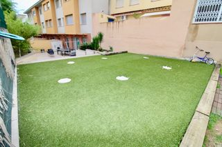 Appartamento in Carrer piular, 11. Exclusiva planta baja en cubelle