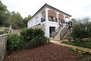 House in Avinguda sitges, 18. Oportunidad compra