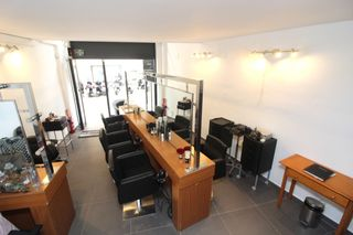 Alquiler Local Comercial en Carrer espalter, 21. Local en centro sitges