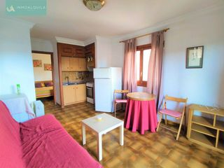 Appartement à Santa Margalida