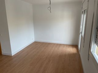 Location Appartement à Carrer vistalegre, 42. Oportunidad