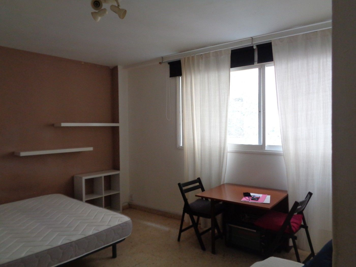 Apartment in Carrer Abdo Terradas, 18