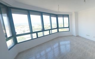 Flat in Via palma, 90. Gran oportunidad en manacor