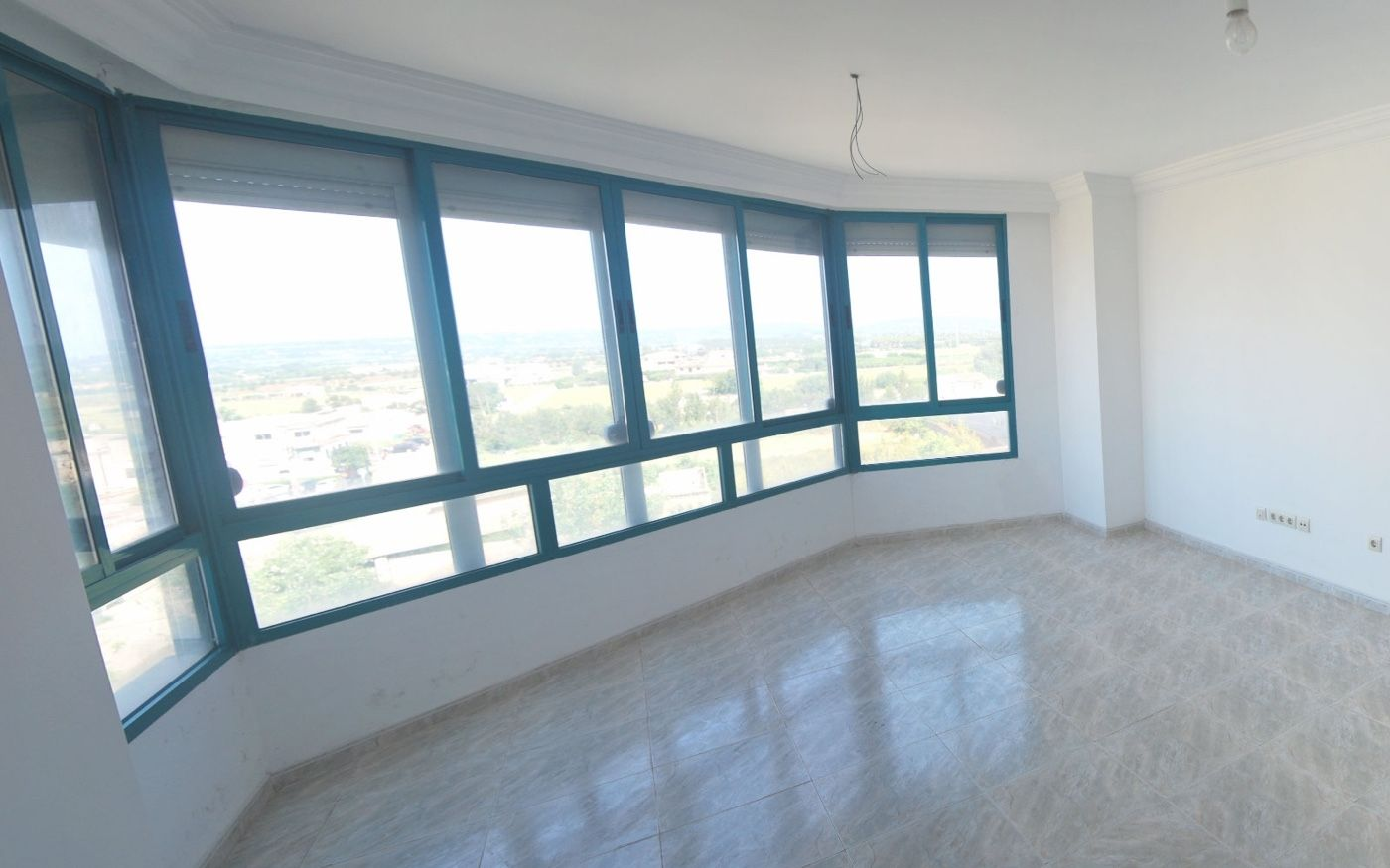 Appartement à Via palma, 90. Gran oportunidad en manacor