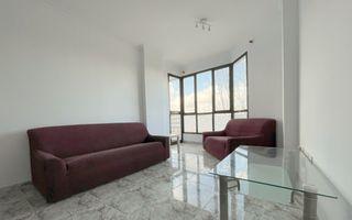 Piso en Carrer joan d´austria, 22. Interesante piso en manacor