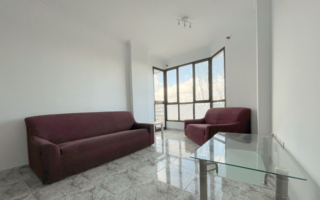 Pis a Carrer joan d´austria, 22. Interesante piso en manacor