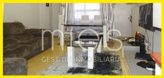 Flat in Calle Picanya, 1