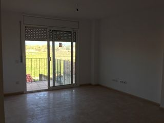 Flat in Carrer Major