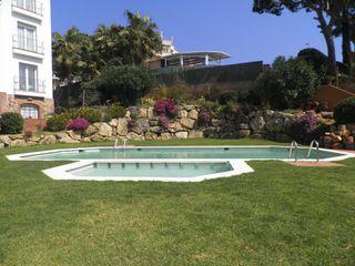 Appartement Carrer Costa De Carbonell, 50. Sonne, strand und erholung!