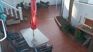 Semi detached house  Av. grao - estrellas de gandia. Oportunidad - gran oferta¡¡