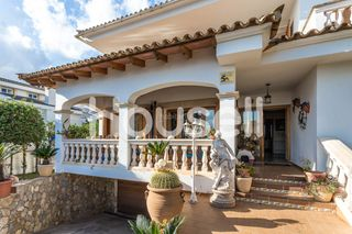 House in Sa Cabana - Can Carbonell - Ses Cases Noves