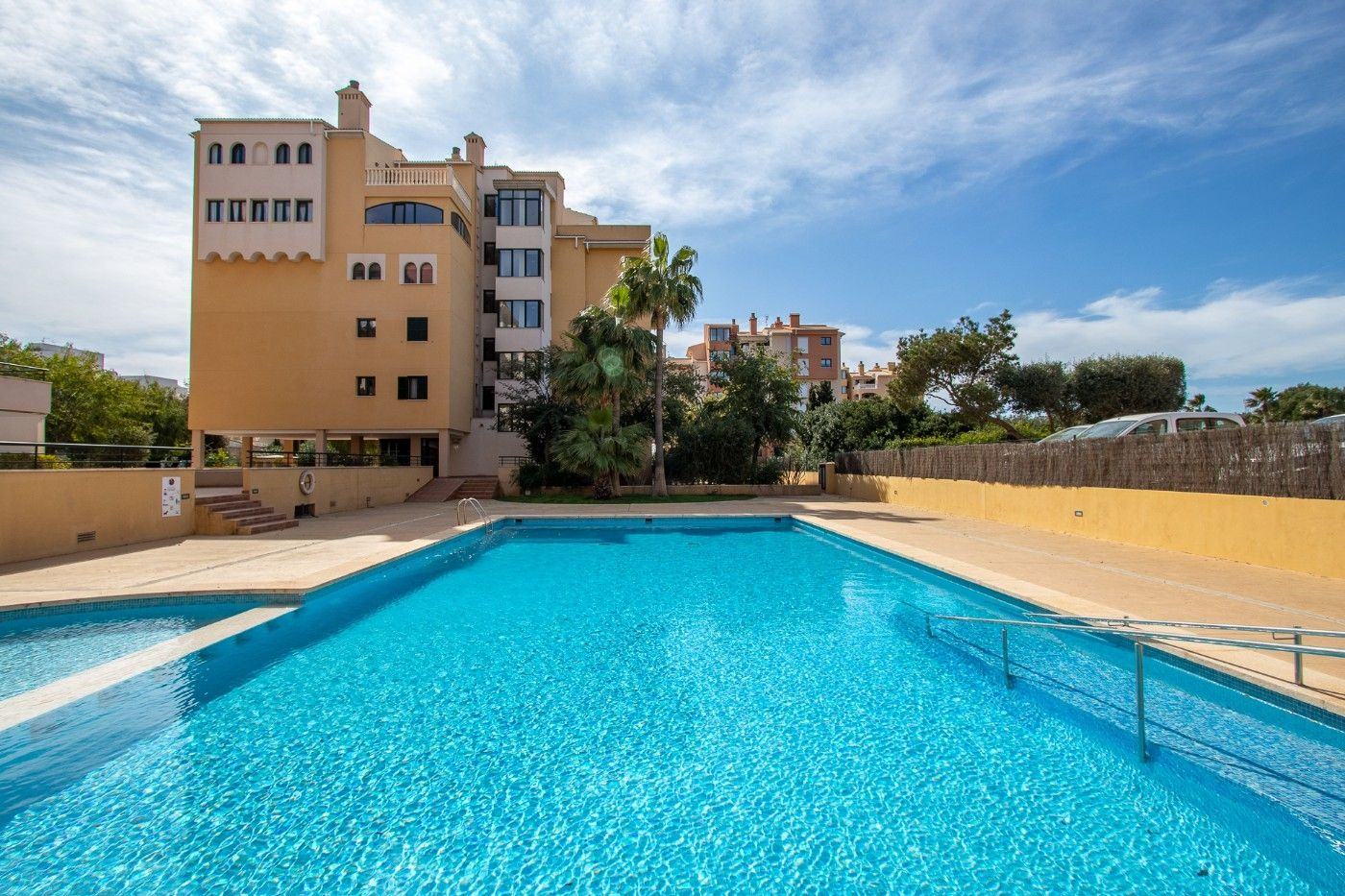 Appartement  Cala millor