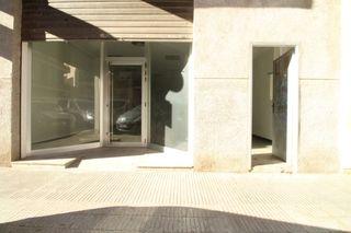Geschäftsraum en Avenida virgen del rosario, 2. El local perfecto para tu negoci