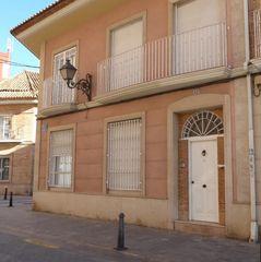 Miete Doppelhaus en Calle baron de san petrillo, 62. Vive con independencia y espacio