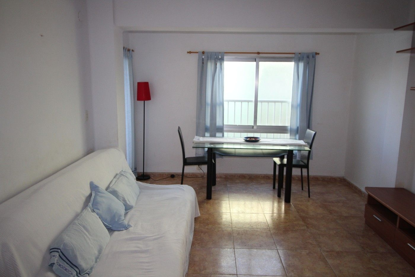 Appartement in Calle Joncar