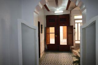 Casa en Calle cano, 9. Tu nueva vivienda con una ubicac