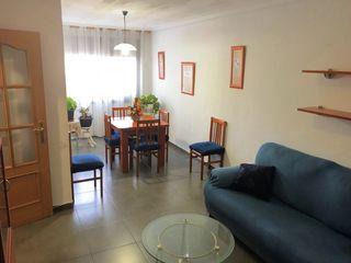 Etagenwohnung en Avenida museros (de), 27. Acogedor piso en massamagrell