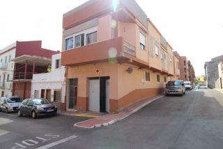 Haus en Calle lope de vega, 9