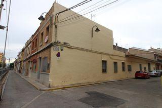 Haus en Calle ramon y cajal, 27