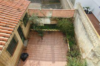 Haus en Calle ricardo serrano, 43