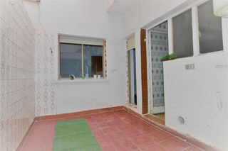 Ground floor in Calle mezquita, 3. Venta bajo vivienda en museros