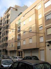 Appartamento en Calle villarreal, 5. La vivienda del verano!