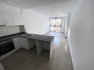 Appartement en Calle pedro patricio mey, 34