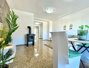 Appartement en Calle rio bidasoa, 49. Hogares de verdad...