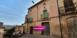House in Carrer Toll, 8