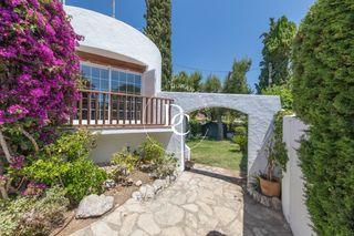 Casa en Carrer pins, 1. Preciosa casa en los viñedos