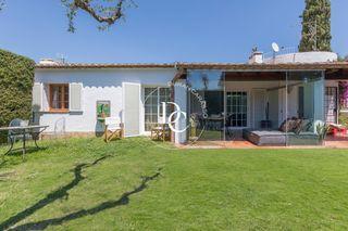 Maison dans Carrer pins, 1. Preciosa casa en los viñedos