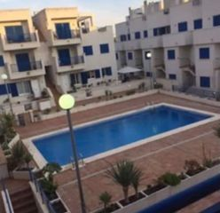 Apartment  Carrer calderon, de. Area tranquilo
