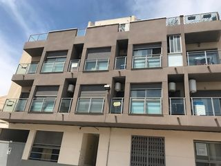 Appartement in Calle san francisco, 1. Oportunidad en dolores