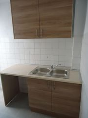 Location Appartement  Calle salvador ricart. Alquiler piso en albal