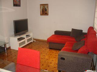 Appartamento  Calle lladro y malli. Piso en venta extramurs