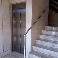 Appartamento  Calle san vicente martir. Amplio piso vistas abiertas!!