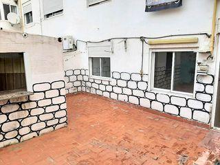 Appartamento en Calle arquitecto tolsa, 16. Sin honorarios agencia!!!