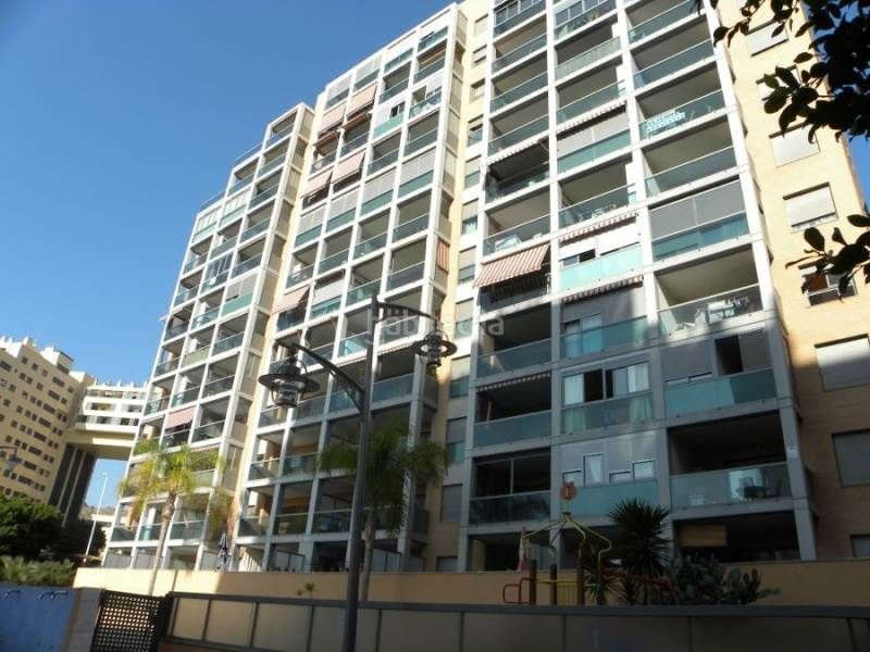 Appartement in Alitana-Casablanca