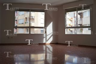 Appartement  Plaza del mercado. Zona del mercado