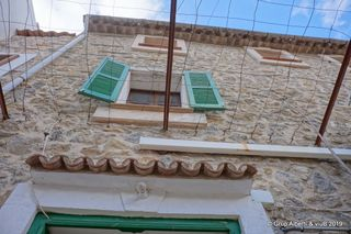 Semi detached house  Carrer estany, de s´